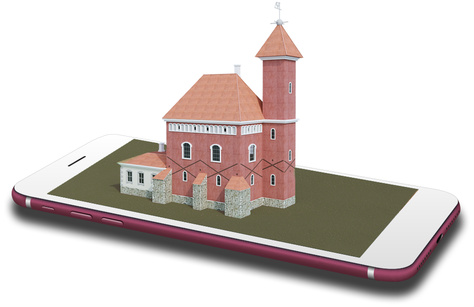 Home-Mobile